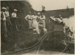 Übung 1935