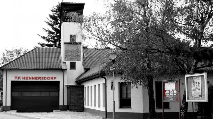 cropped-Feuerwehrhaus-2.jpg