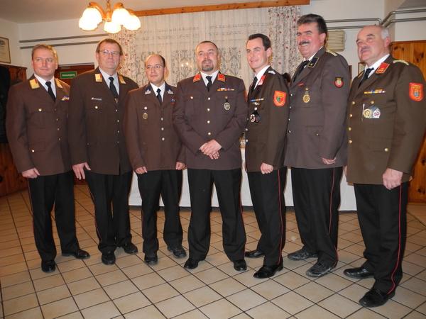 136 Mitgliederversammlung (16)
